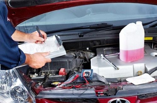 От чего зависит ценообразование на ремонт автомобилей